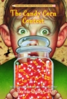 The Candy Corn Contest - eBook