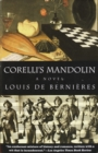 Corelli's Mandolin - eBook
