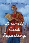 Darnell Rock Reporting - eBook