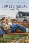 Grover G. Graham and Me - eBook