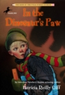 In the Dinosaur's Paw - eBook