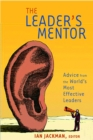 The Leader's Mentor - eBook