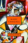 Marc Chagall - eBook