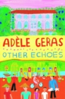 Other Echoes - eBook