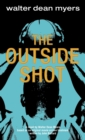 Outside Shot - eBook