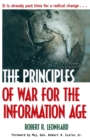 The Principles of War for the Information Age - eBook