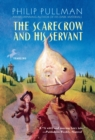 Scarecrow and His Servant - eBook