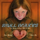 Small Beauties : The Journey of Darcy Heart O'Hara - eBook
