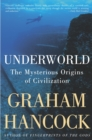 Underworld - eBook