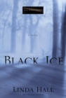 Black Ice - eBook