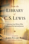 From the Library of C. S. Lewis - eBook