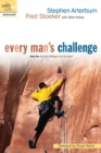 Every Man's Challenge : How Far Are You Willing to Go for God? - eBook