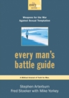 Every Man's Battle Guide : Weapons for the War Against Sexual Temptation - eBook