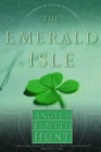 The Emerald Isle - eBook