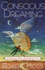 Conscious Dreaming - eBook