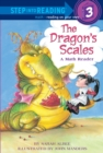 The Dragon's Scales - eBook