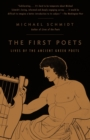 First Poets - eBook