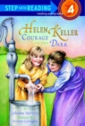 Helen Keller : Courage in the Dark - eBook