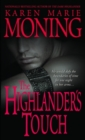 The Highlander's Touch - eBook