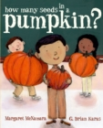 How Many Seeds in a Pumpkin? (Mr. Tiffin's Classroom Series) - eBook
