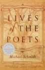 Lives of the Poets - eBook