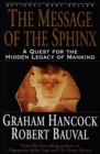 Message of the Sphinx - eBook
