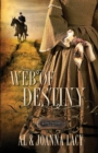 Web of Destiny - eBook