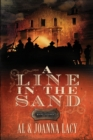 A Line in the Sand - eBook