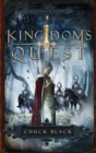 Kingdom's Quest - eBook