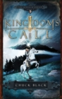 Kingdom's Call - eBook