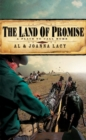 The Land of Promise - eBook