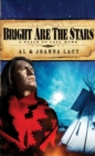 Bright Are the Stars - eBook