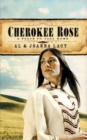 Cherokee Rose - eBook