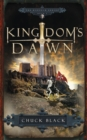 Kingdom's Dawn - eBook