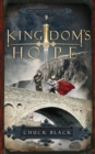 Kingdom's Hope - eBook