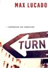 Turn : Remembering Our Foundations - eBook