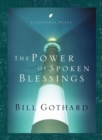 The Power of Spoken Blessings - eBook