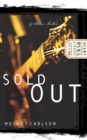 Sold Out - eBook
