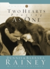 Two Hearts Praying as One - eBook