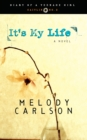 It's My Life - eBook