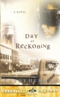 The Day of Reckoning - eBook