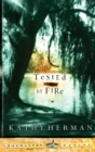 Tested by Fire - eBook