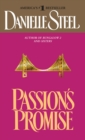 Passion's Promise - eBook