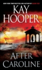 After Caroline - eBook