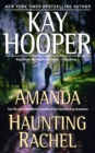 Amanda/Haunting Rachel : Two Novels in One Volume - eBook