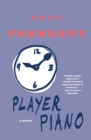 Player Piano - eBook