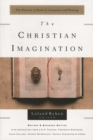 Christian Imagination - eBook
