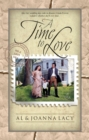 A Time to Love - eBook
