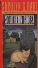 Southern Ghost - eBook