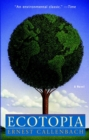 Ecotopia : A Novel - eBook